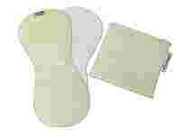 Conni Insert Pads Womens 2's