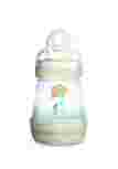 MAM Easy Start Anti Colic Bottle 160ml 0+mths