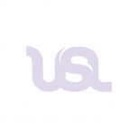 MoliCare Premium Extra Plus Men