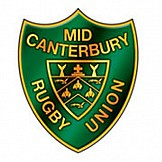 Mid Canterbury Rugby Union