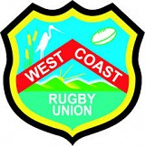 West Coast Rugby Union