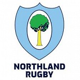 Northland Rugby
